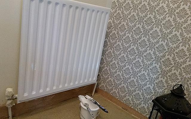 Painting and decorating Blog | Aldershot, Farnham, Hampshire